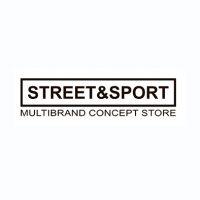 street-sport
