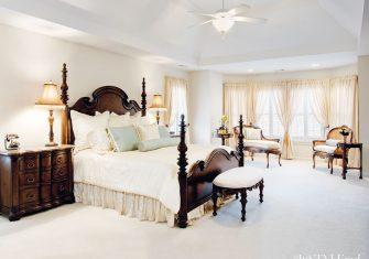 Мебельный салон Gardina
