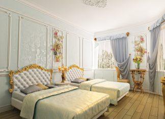 Мебельный салон Indo