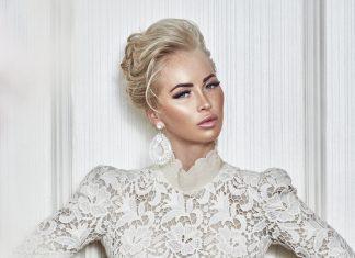 Alisa Sadovnicova