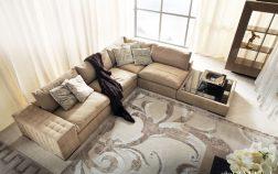 Студия мебели Verita