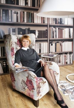 Ирина Бахтиярова