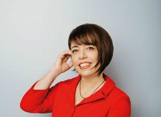 Светлана Тофилат