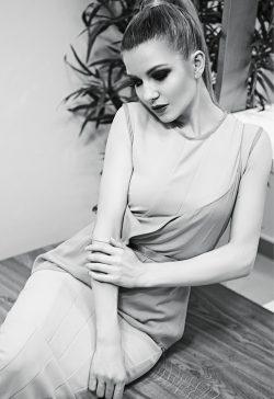 Марианна Михэилэ