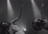 Новый клип группы KASANIE на песню «Закрой За Мной Дверь»