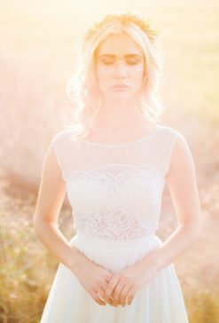 Laveda Bridal