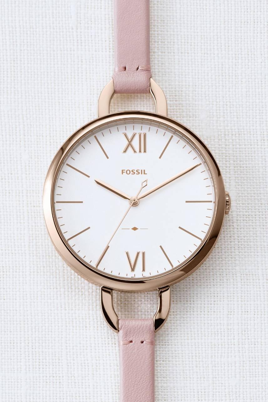 cronograf