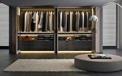 interium_showroom