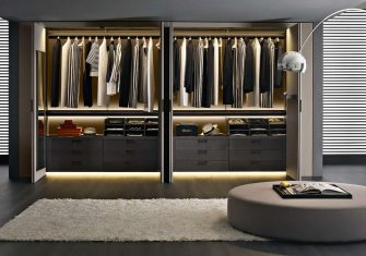 interium_showroom