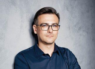 Виорел_Скакевич