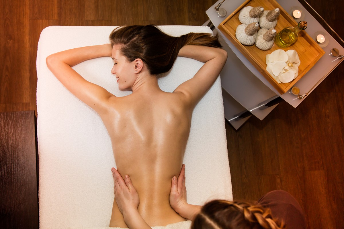 Aquaterra_Wellness_SPA
