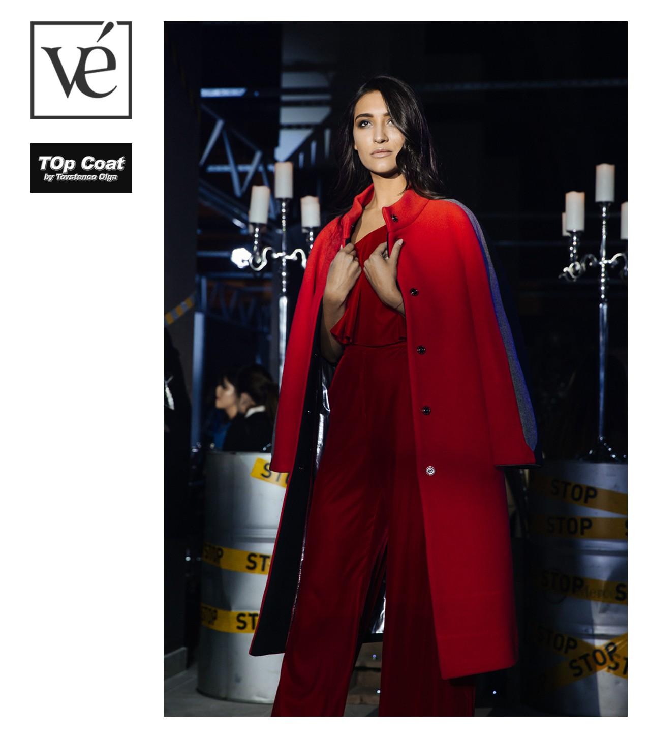 top_coat
