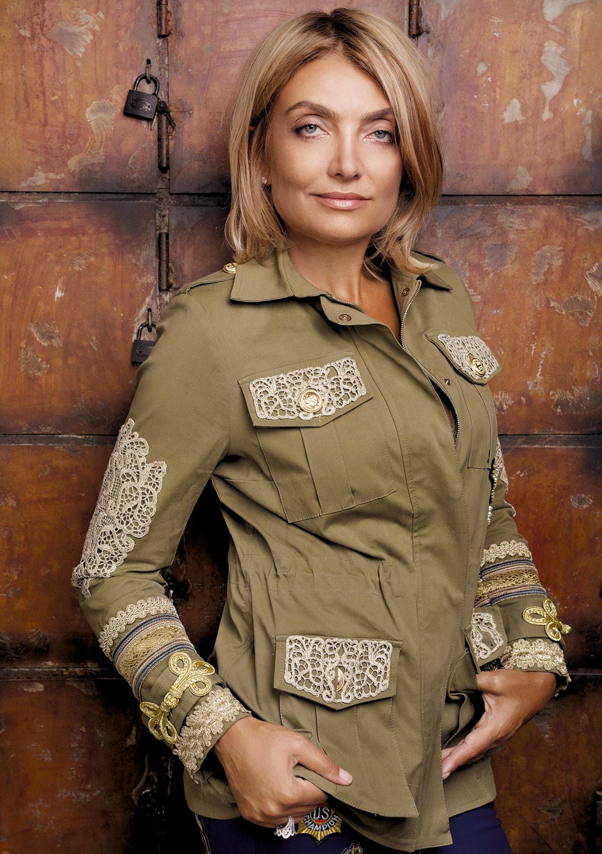 Ирина Пославская