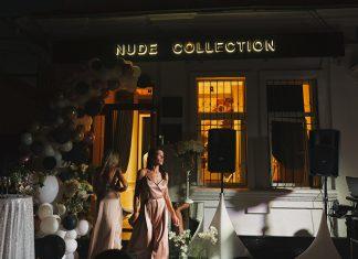 nuder_slider