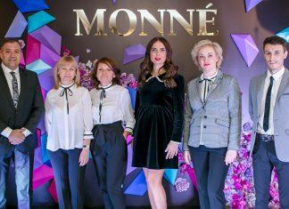 monne