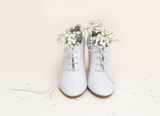 amma shoes