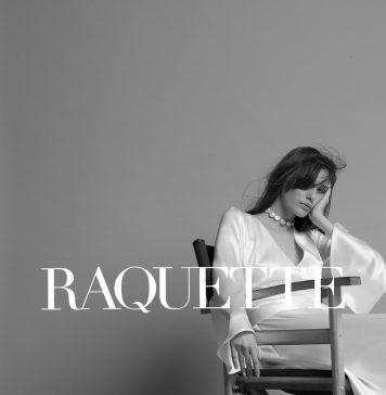 ICONICBRIDE Raquette 2019