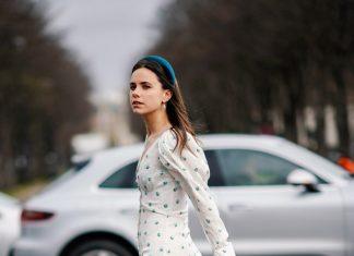 Платья Кишинёв
