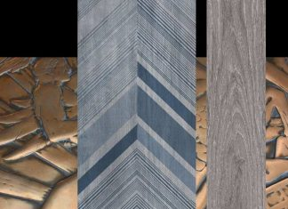 EcoFloor напольные покрытия