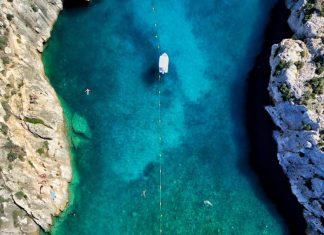 Отдых на Мальте с The Travel