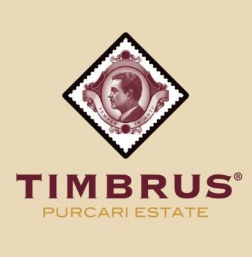 Timbrus