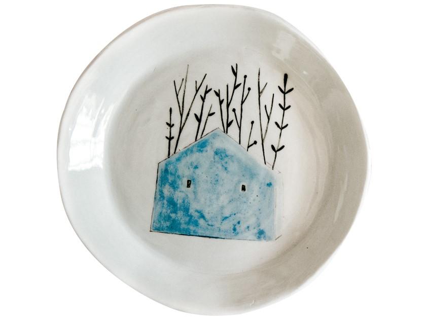 Arcadi Ceramics