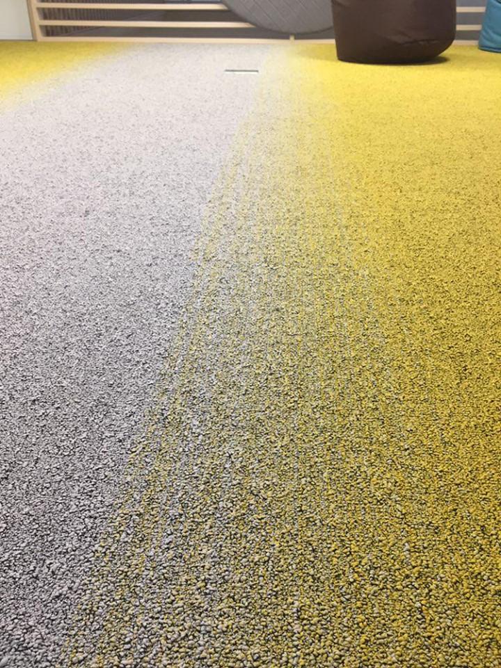 ковровые покрытия молдова