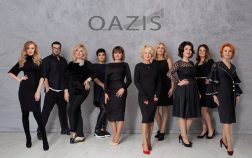 OAZIS