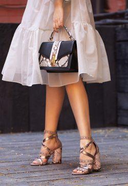 amma shoes летняя обувь