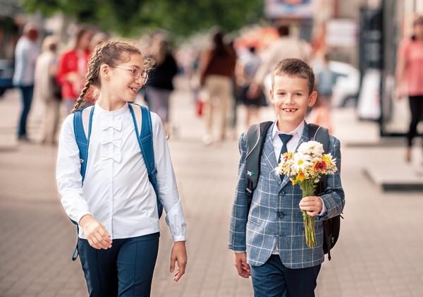 unic одежда для школьников Кишинев