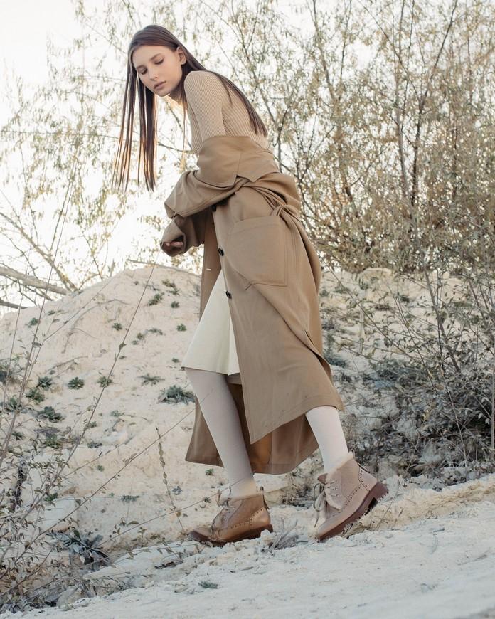amma shoes скидки на зимнюю обувь