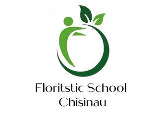 Floristic School Chisinau