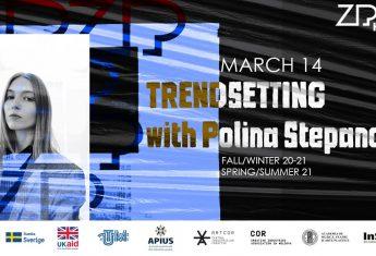 Trendsetting Event