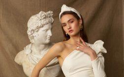 sophie коллекция свадебных платьев 2020